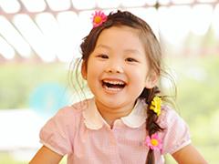子どもの虫歯治療について