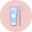 子どもも大人も高齢者も、定期検診とメンテナンスで虫歯と歯周病をしっかり予防します。